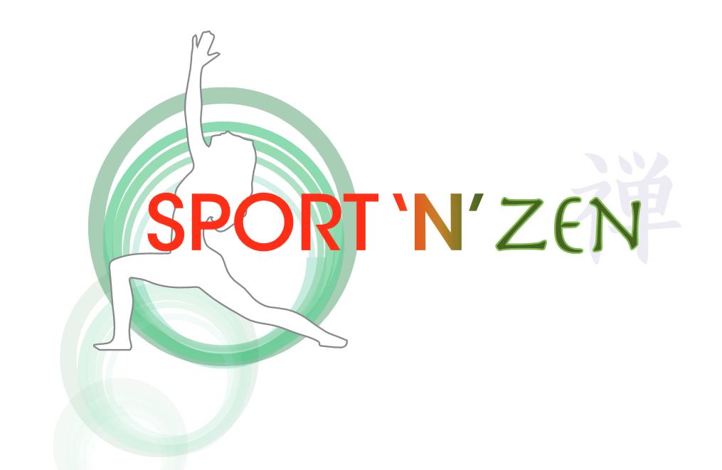 sport'n'zen